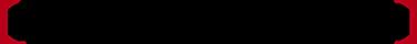 prometheus-webdesign-hannover-logo-neu-2019-regular