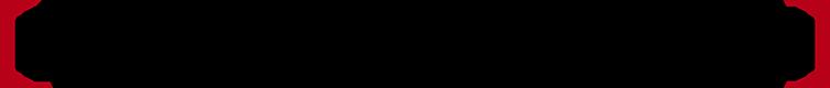 prometheus-webdesign-hannover-logo-neu-2019-retina