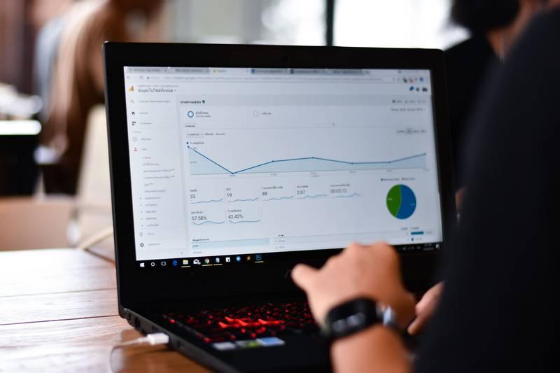 seo-agency-perth-australia-prometheus-search-engine-optimization