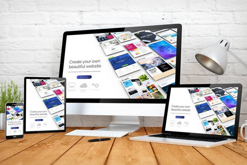 web-design-development-perth-australia-prometheus